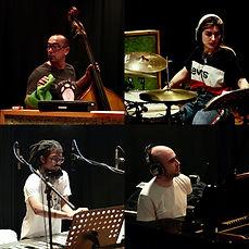Paco_Charlín_Recording_Studio.JPG