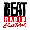beat-radio-classic_logo@2x.png