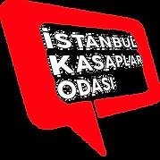 256x256-px-İstanbul-Kasaplar-Odası-Logo