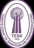 logo_tesk_3.png