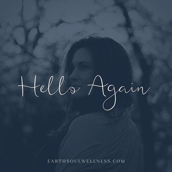 Hello Again.jpg