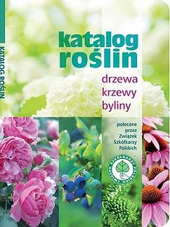 large_katalog-roslin.jpg