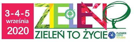 Zieleń-to-Życie-Flower-Expo-Polska-2020-