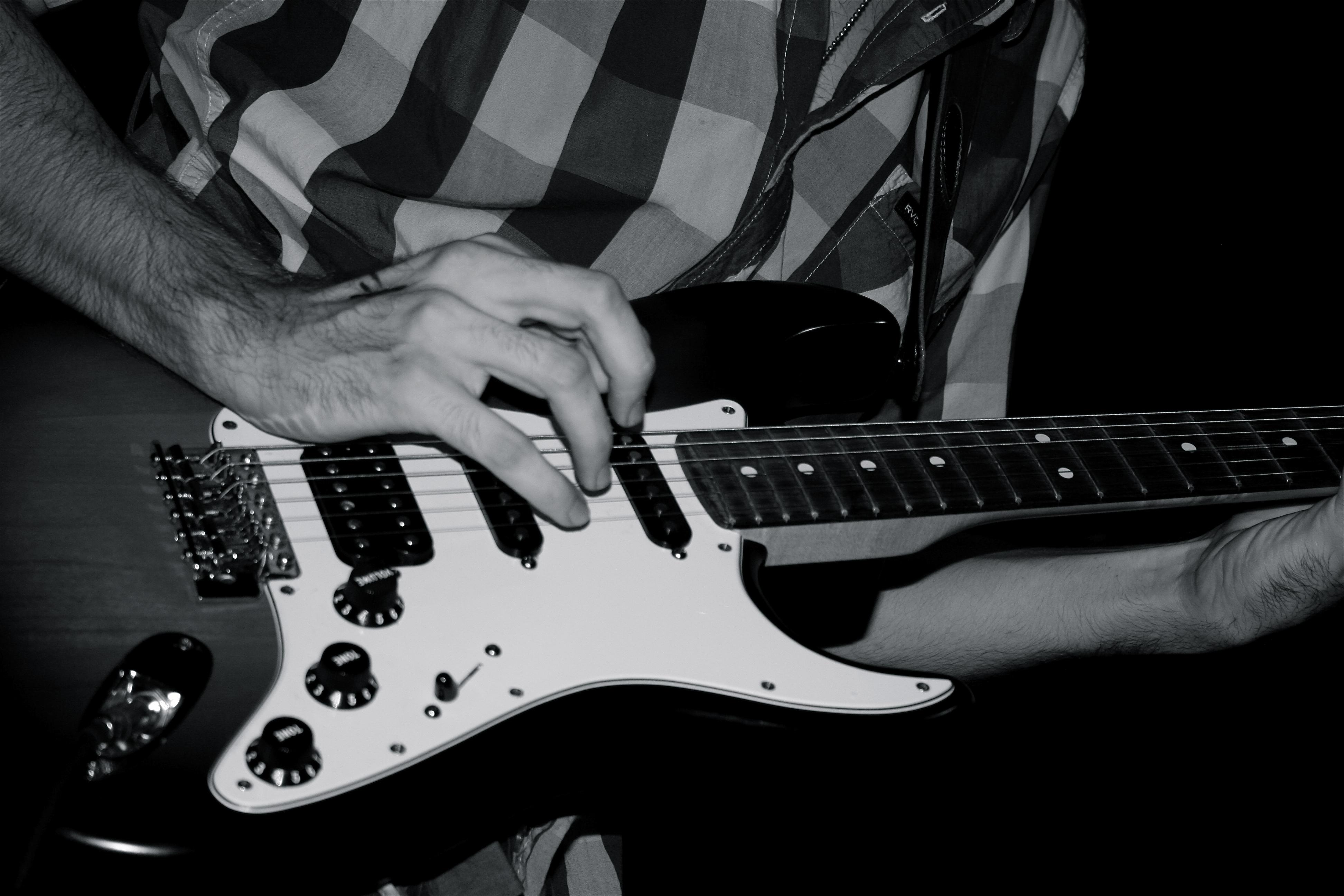 JC Hayes Guitar.jpg