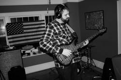 Zac Suarez Bass.jpg