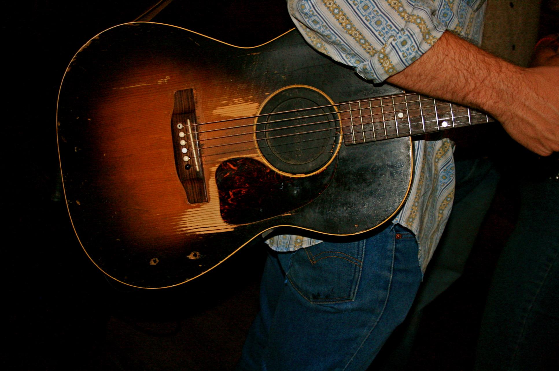 Rich Russell Guitar.jpg