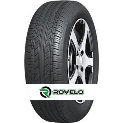 225/45R17 ROVELO RPX-988 94W