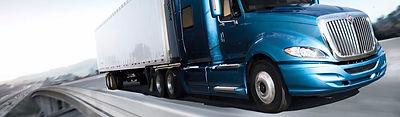 Llantas camion morelia