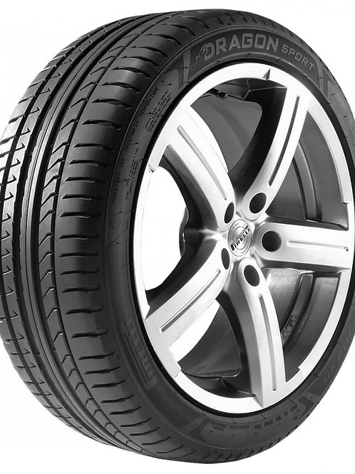 195/65R15 PIRELLI P4 FOUR SEASON PLUS