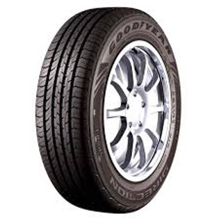 225/65R17 GOODYEAR ASSURANCE ALL SEASON