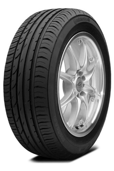 195/65R15 CONTINENTAL PREMIUMCONTACT6