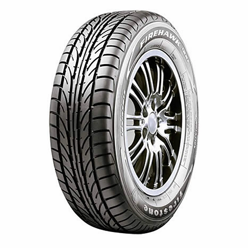 175/70R13 FIRESTONE MULTIHAWK