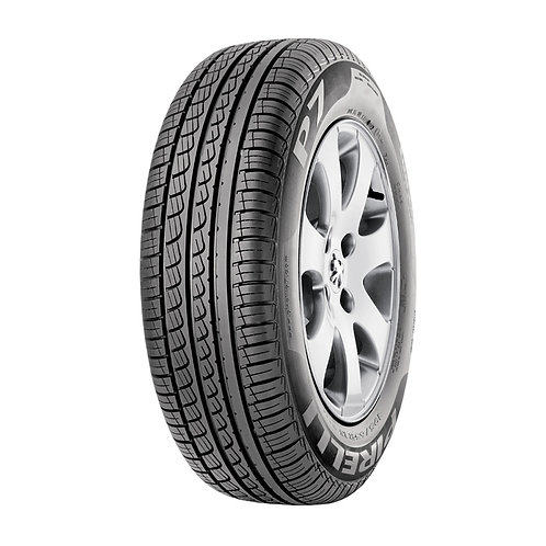 255/70R17 GOODYEAR WRANGLER AT ADVENTURE