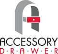Accessory_Drawer_logo.jpg