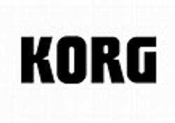 so much Korg