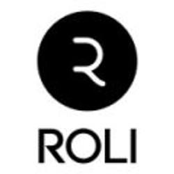 Roli Equator and Studio Player Mac OS