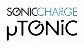 Soniccharge Microtonic