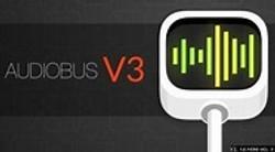 Audiobus 3 iOS