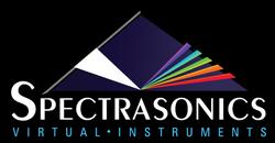 Spectrasonics(Omnisphere, Trillian, RMX, Keyscape)