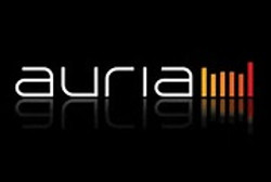 Auria Pro