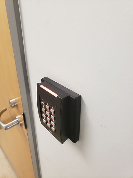 Door Key Pad Adapter.jpg