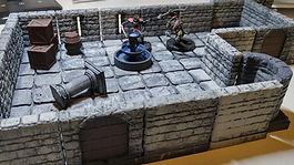 DnD Dungeon Terrain Pieces.jpg