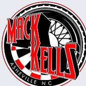 macks logo.jpg
