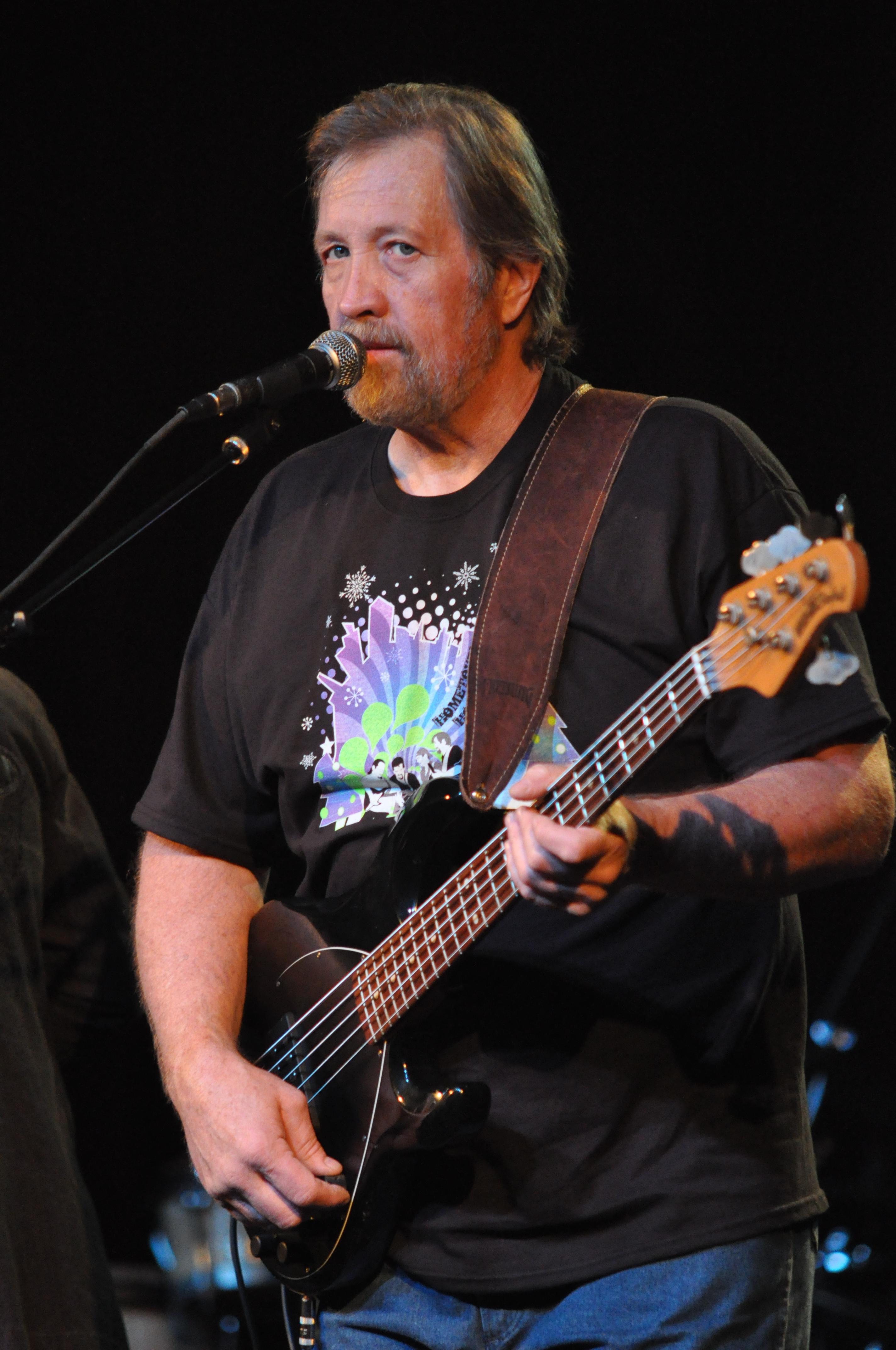 Rick Philips