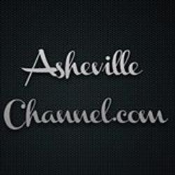 Asheville channel logo
