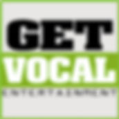 get vocal.jpg