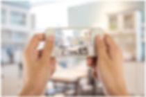 360 Degree Moving Virtual Estimates