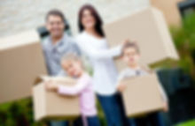 360 Degree Moving is a full service moving company.