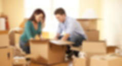 360 Degree Moving Company is your NEw York premier moving company. Call for a free estimate at 1-844-360-MOVE.