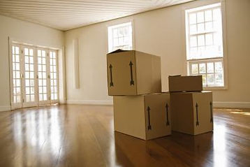 360 Degree Moving is a full service moving company.  We are owner operated, and provide free estimates.