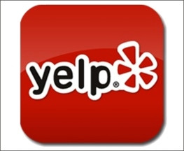 Google and Yelp Reviews