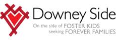 Downey Side 360 Degree Moving