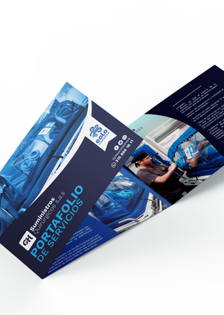 Brochure_1.png