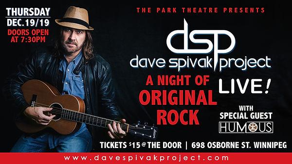 DSP_Park Theatre_DEC19_Facebook_V1.jpg
