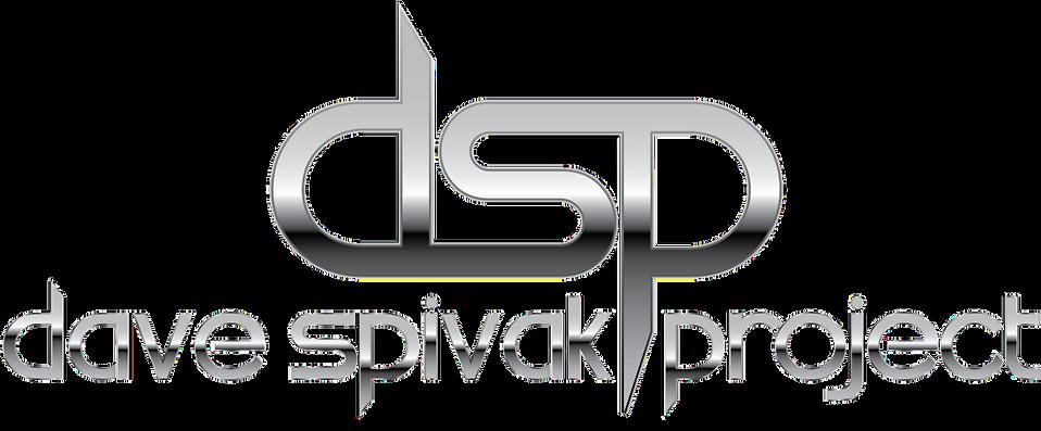 DSP Tagline Chrome Logo_RGB_300ppi_edite