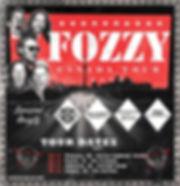 fozzy tour poster.jpg