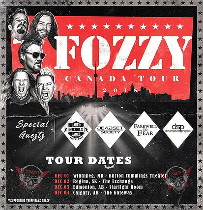 fozzy tour poster.jpg