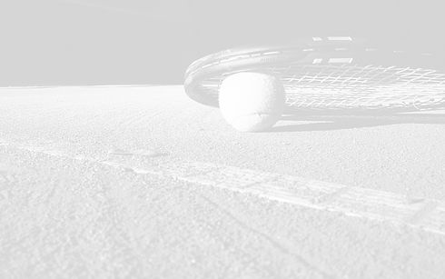 Tennis%20Court_edited.jpg