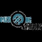 Musique Avenue Thionville