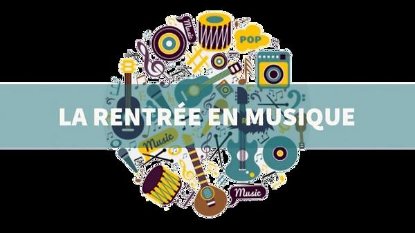 La-rentrée-en-musique.png
