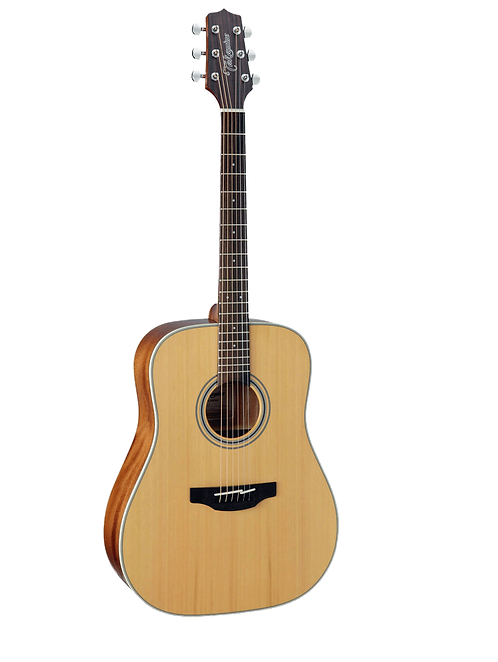 TAKAMINE GD20 Naturel