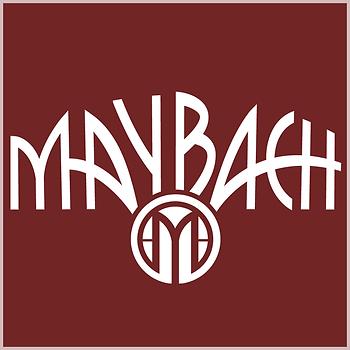 MaybachLogoBordeau.png