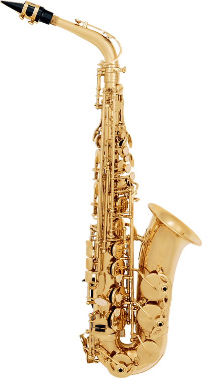 SML Paris Saxophone Alto A300