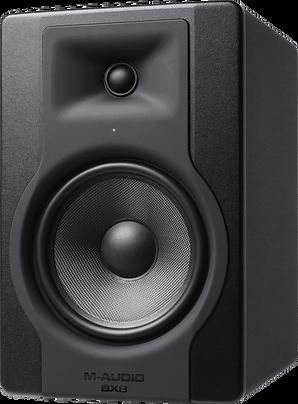 M-Audio BX8 D3