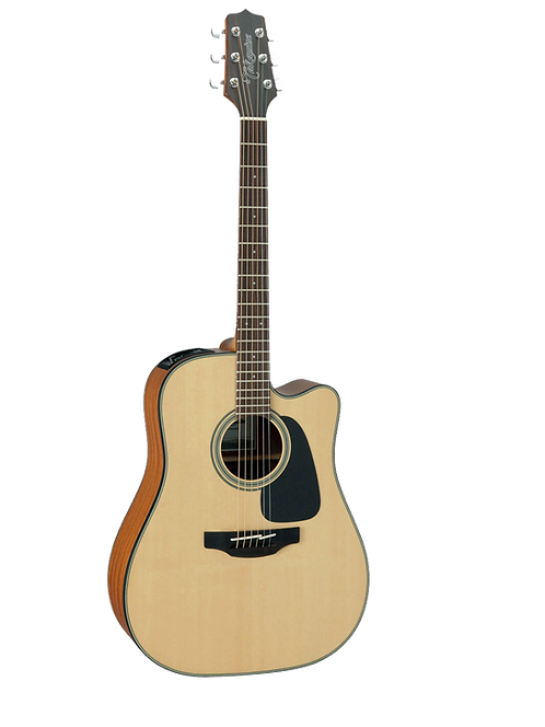 TAKAMINE GD10CE Naturel
