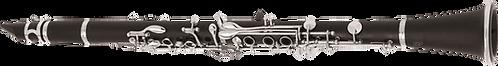 SML Paris Clarinette Sib CL400